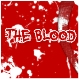 TheBlood's Avatar